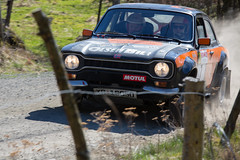 20160409_SD_5979 (sdhweb) Tags: cars car sport norway drive driving cross action rally revs engine fast competition tires motor gravel tyre rallye exciting motorsport recounter