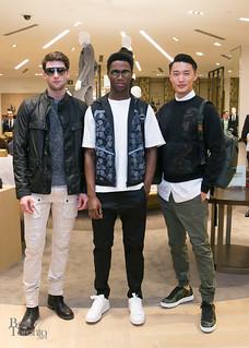 Saks-Menswear-SS16-BestofToronto-2016-020