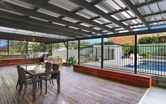 41 Albert Street, Corrimal NSW