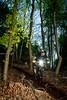 IMG_0029 (Pinnacle Pictures) Tags: orange sports night trek scott lights cycling felt racing downhill biking mtb specialized endure lumens mondraker simano qecountrypark rockshoxs