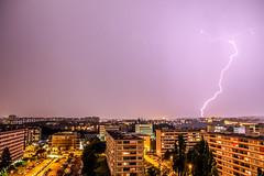 Thunder (alexandremrlop) Tags: geneva clair
