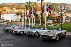 Spirit Of Yves Classic Run 2016 - Monaco - Terre Blanche (Raphal Belly Photography) Tags: paris france classic cars car canon de french photography eos gold hotel louis automobile riviera photographie spirit south run ferrari voiture casino montecarlo monaco mc belly 7d terre series carlo yves monte gt blanche raphael luxury rb supercar vuitton spotting 250 andalusian supercars cabriolet raphal dor 1075 principality 2016 dore principaut i of 98000 1075gt pinfinfarina