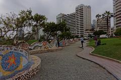 Park Zakochanych | Lovers' Park