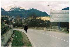 (tayn3) Tags: travel mountains film analog 35mm georgia asia kodak brother olympus ishootfilm 400 soviet caucasus silkroad analogue centralasia olympusom2 poncho exsoviet olympusom2n svaneti mestia ultramax400 filmlife traveldeeper