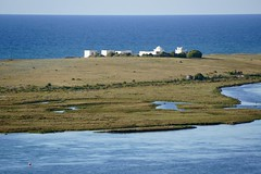 DSC01019 (hofsteej) Tags: lagune nature lagoon morocco maroc atlanticocean oualidia