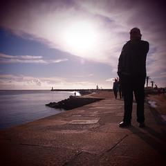 071.2016 (Francisco (PortoPortugal)) Tags: portugal square porto fozdodouro franciscooliveira portografiaassociaofotogrficadoporto 0712016 20160319fpbo2777