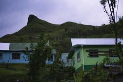 _MG_5098 (Rickard Nilsson) Tags: travel sea nature fiji island village pacific south vitilevu archipelago pacificisland pacificislands viti