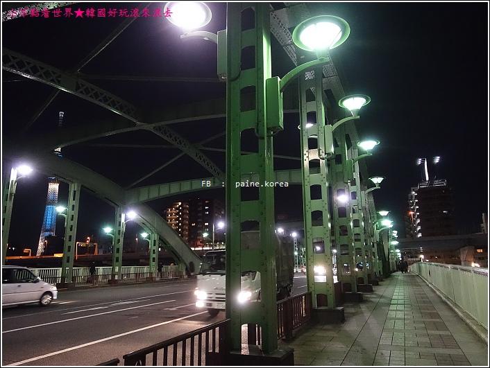 隅田川遊船 (123).JPG