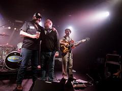 Hudson Maker -15- (Jean-Michel Baudry) Tags: bar canon concert live c 53 musique mayenne 2016 scne chezphilippe canoneos50d montenay jeanmichelbaudry jeanmichelbaudryphotographie hudsonmaker