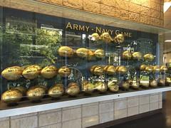 IMG_1866 (jimward85) Tags: annapolis usna unitedstatesnavalacademy navyfootball annapolismd lejeune lejeunehall