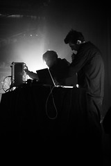 OPCION / HERBST (AT) (klubmoozak) Tags: vienna wien music austria experimental performance improvisation musik noise 80 impro experimentell electroacoustic newmusic fluc moozak klubmoozak markusgradwohl opcionherbstat ericwongushkde