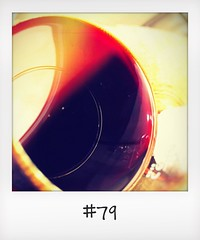 """#DailyPolaroid of 16-12-15 #79 • <a style=""""font-size:0.8em;"""" href=""""http://www.flickr.com/photos/47939785@N05/23659495584/"""" target=""""_blank"""">View on Flickr</a>"""