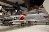 North American FJ-4 Fury USMC VMF-232 139486/WT (NTG's pictures) Tags: usmc museum wednesday florida aviation north national american naval fury pensacola fj4 vmf232 139486wt