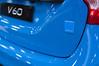 San Diego International Auto Show (ericneitzel) Tags: show california ca street new usa cars car racecar speed drive nikon shiny track unitedstates sandiego sale wheels autoshow want convention conventioncenter driver mm autos nikkor wtb carshow drivers fastcar newer nikonian sandiegoconventioncenter sandiegointernationalautoshow sotherncalifornia nikonusa sandiegocarshow sdautoshow