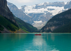 P8020215 (adriandorrius) Tags: road trip friends lake canada roadtrip louise alberta bow banff peyto