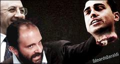 ORFINI (edoardo.baraldi) Tags: quarto deluca camorra dimaio partitodemocratico