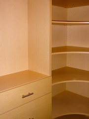 """closets-11 • <a style=""""font-size:0.8em;"""" href=""""http://www.flickr.com/photos/87057381@N00/23763447753/"""" target=""""_blank"""">View on Flickr</a>"""