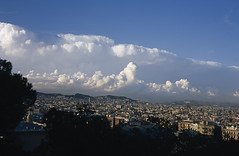 Tempestes 46 - Jordi Sacasas