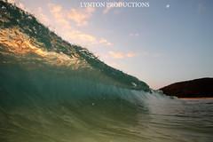 IMG_8921 copy (Aaron Lynton) Tags: sunset beach canon hawaii big maui 7d spl makena shorebreak bigbeach 580exii