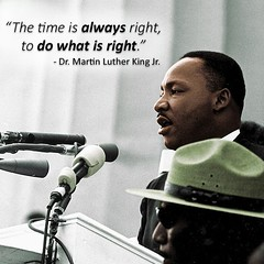 """Today we join with our Nation in honoring, celebrating and giving thanks to the incredible Dr. Martin Luther King Jr. for the great strides he made that will continue to positively impact our society and the lives of generations to come. """"The time is alwa (orlandomini) Tags: our usa thanks that for orlando king with martin florida dr united great nation january mini jr we made will giving join cooper impact come lives states generations he 18 society today incredible mlk continue celebrating mlkday luther clubman positively honoring 2016 strides countryman paceman 0935am orlandomini wwwiwantaminicom httpwwwfacebookcompagesp137773706313 fieldsauto thetimeisalwaysrighttodowhatisright 2016mlkday httpswwwfacebookcomorlandominiphotosa14742267631312467113777370631310153414433611314type3 httpsscontentxxfbcdnnethphotosxft1vt10912400454101534144336113145509790886001408434njpgoh1207cb1bc416a81e6baca1e7e65b14a2oe573be3fe"""