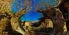 Panorama 2 (gatsishot) Tags: panorama nature nikon sigma greece 1020 orma d5100 gatsishot