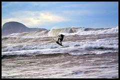 Salinas 31Ene2016 (10) (LOT_) Tags: coyote switch fly nikon waves lot asturias kiteboarding kitesurfing nitro hugo kitesurf nitro5 controller2 kitesurfmagazine kitespain switchkites switchteamrider nitro3 ©lot