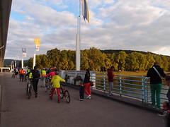 15-09-21 Kvtn-Pieany-Kpeln ostrov (cyklo)-164612 (Kuzelka1) Tags: nv nov 2015 mesto cyklovlet pieany cyklo kvtn kuzelka kuzelka1