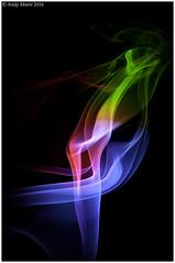 DSC_6684 (andymoore732) Tags: abstract colour art nikon colours smoke incense d300 smokeart