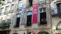 Centre culturel de Serbie (Coka M) Tags: paris france de ma dani fte musique pariz kulturni francuska srbije muzike cenat