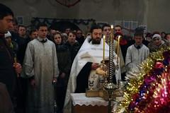 07.01.16 Рождество Христово IMG_0750