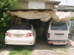My home Taxila cantt (KASHIF_AFRIDI) Tags: home taxila cantt my
