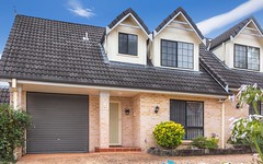 6/11-11A Ellis Street, Merrylands NSW