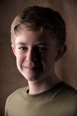 Nathan (MX Man) Tags: light boy 3 one model nikon child d ad 360 son dancer pony teenager athlete rider 70200 trials f28 vr afs godox