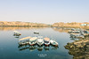 (s@mar) Tags: egypt nubia مصر thenile النوبة upperegypt النيل
