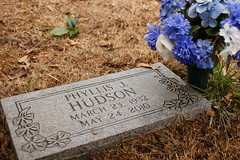 20160120-042-1665 (dview.us) Tags: family pappa hudson