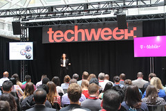 tw-281.jpg (TechweekInc) Tags: chicago festival big technology tech event startup summit data innovation visitors tmobile brenna tw berman techweek 2015 techweekchi
