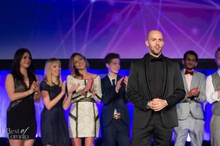 NotableAwards-BestofToronto-2016-041