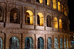 Colosseum (jnmonteiro) Tags: thanksgiving indiana notredame goodrich