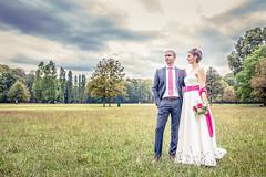 Wedding-Hochzeit-Heiraten-Englischer-Garten (Fotograf-Mnchen) Tags: mnchen englischergarten standesamt tegernsee sonnenschein mandlstrase hochzeitstepahnieundphillip hochzeitstephanieundphillip