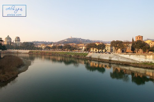 """Verona (Italy) • <a style=""""font-size:0.8em;"""" href=""""http://www.flickr.com/photos/104879414@N07/24584883055/"""" target=""""_blank"""">View on Flickr</a>"""