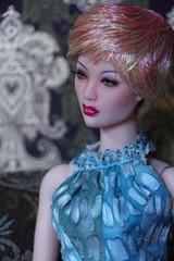 IMG_7675 (ShellyS) Tags: sung numina dollcis
