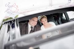 #Hochzeit #mercedesbenz #glcklich (LMPhoto.de) Tags: mercedesbenz hochzeit glcklich