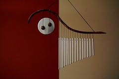 Yin-yan (anita.miszczyk) Tags: abstract colors wind ying yang yan yin item