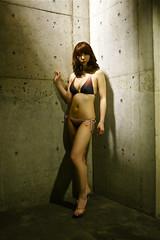 小泉麻耶 画像9