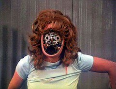 FEMBOTS taking over the World. (Jonathan C. Aguirre) Tags: woman man bionic dollar million six the