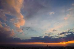 DSC_1353.jpg (acgiannopo) Tags: sunset nikkor ais