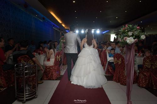 2015-12-06 KwongTang&PhoebeKoh Reception -4