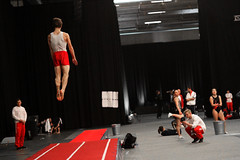 IMG_9007 (NORBY FOTO) Tags: speed denmark trampoline odense tumbling worldchampionship dmt 2015 powertumbling wch2015