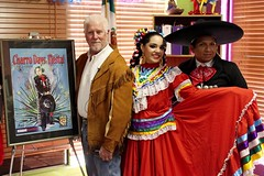 "2016 Charro Days Poster Unveiling • <a style=""font-size:0.8em;"" href=""http://www.flickr.com/photos/132103197@N08/24727916992/"" target=""_blank"">View on Flickr</a>"
