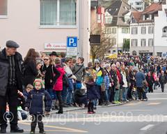 2016 Sennenchilbi Festival, Kssnacht am Rigi, Central Switzerland (jag9889) Tags: carnival winter people festival schweiz switzerland europe suisse suiza outdoor swiss fair parade alpine svizzera ch schwyz fasnacht herdsmen chilbi 2016 innerschweiz kssnacht zentralschweiz centralswitzerland kssnachtamrigi 6403 kuessnacht cantonschwyz suizra jag9889 20160201 sennenchilbi2016 snnechilbi snnchilbi